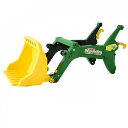 Rolly Toys rollyTrac Lader
