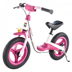 "KETTLER Rowerek Biegowy Spirit Air 12,5"" Princess"