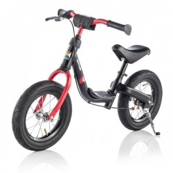 "KETTLER Rowerek Biegowy Run Air 12,5"" Boy"