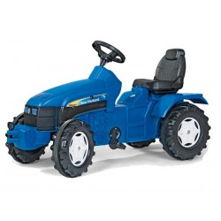 Rolly Toys Traktor New Holland TM175