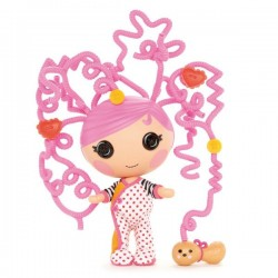 Lalaloopsy Littles Squirt Lit' Top