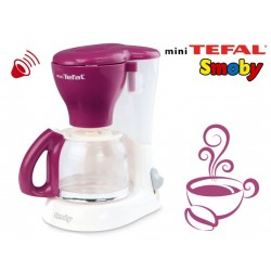 SMOBY Ekspres Do Kawy Mini Tefal