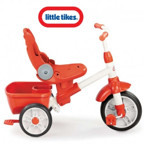 LT 5w1 Deluxe Ride & Relax