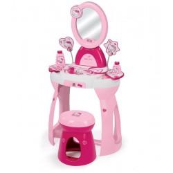 SMOBY Toaletka Hello Kitty 2014
